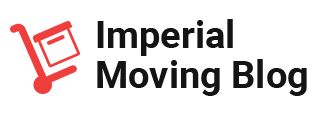 Imperial Moving Blog